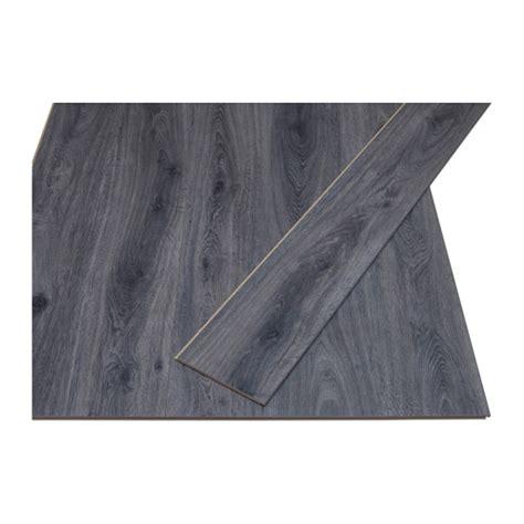 golv laminated flooring ikea