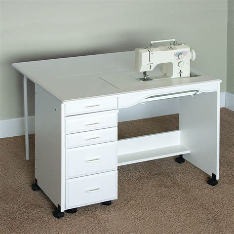 sewing machine tables for quilting quilting tables and cabinets fashion sewing cabinets of