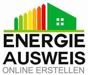 Energieausweis Online Kostenlos : energieausweis online 97 kundenzufriedenheit ~ Lizthompson.info Haus und Dekorationen