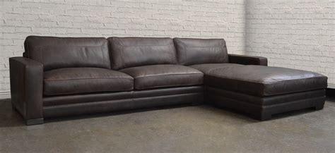 sectional sofas las vegas leather sofa las vegas htl leather sectional adjule