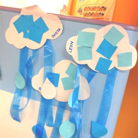1000 ideas about cloud craft on rainbow 206 | 212a7ed1af2b5fce72b0f0e821e3948f