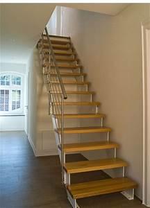 Treppen Handlauf Vorschriften : austausch oder renovation ~ Markanthonyermac.com Haus und Dekorationen