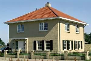 Rheinland Ziegel Röben : flachdach ziegel f 13 classic ~ Frokenaadalensverden.com Haus und Dekorationen
