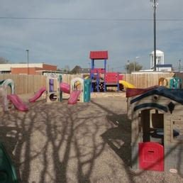 my playhouse learning center child care amp day 608 | 258s