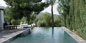 construction archives cm assurance decennale assurance With garantie decennale piscine obligatoire 0 une piscine sans garantie decennale