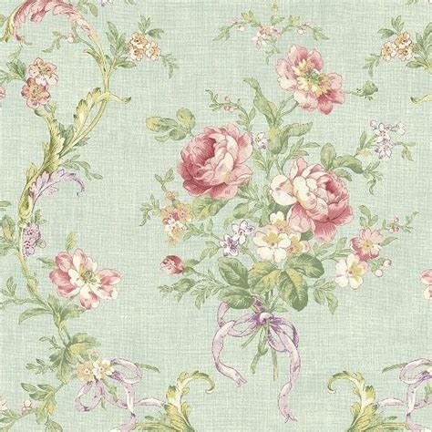 shabby chic wallpaper shabby chic wallpaper fondos de pantalla pinterest beautiful shabby chic and chic
