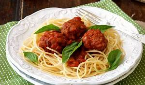 The best italian food Cooking wise from all world