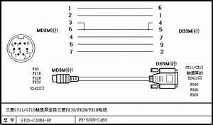 U8bf7 U6559 U4e09 U83f1 U7a7f U8d8a U529f U80fd