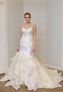 pin by top wedding sites on second wedding dresses pinterest With wedding dresses for second time brides