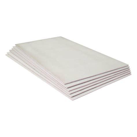 beste trittschalldämmung fußbodenheizung kachel unterst 252 tzer brett 6mm isolierung platine f 252 r fu 223 bodenheizung ebay