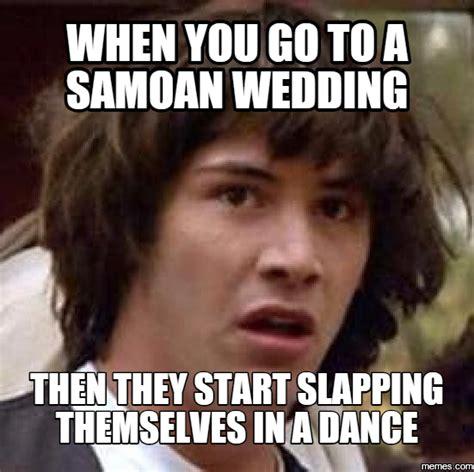 Samoan Memes - image gallery samoan memes