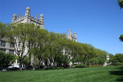 University Of Chicago Campus Map. Benefits Of Outsourcing Hr Belair Care Center. Is Milk Good For Heartburn Relief. Water Damage Restoration Certification. Farm Cash Flow Spreadsheet Free Diabetes Ceus. Global Health Insurance Oklahoma. Private Student Loan Consolidation Interest Rates. No Money Down Home Loan Ogden Carpet Cleaning. Human Resources Studies Online