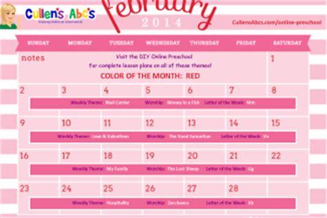 february 2014 preschool and children s by 978   February 2014 325x217