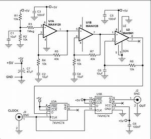 36670 Infinity Amp Wiring Diagram 2002 300m  Electrical