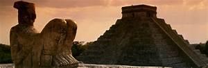 Maya Facts U0026 Summary Historycom