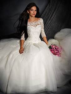 bridal shops in anchorage alaska With wedding dresses anchorage