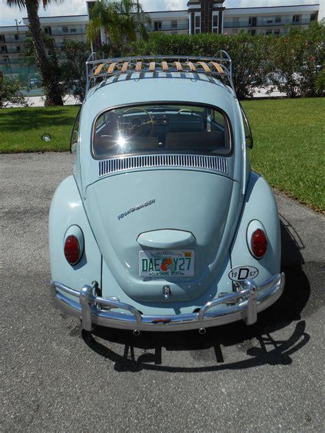 volkswagen original classic vw bug classic