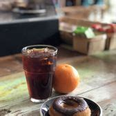 Lord windsor coffee shop design. Lord Windsor Coffee - 287 Photos & 321 Reviews - Coffee & Tea - 1101 E 3rd St, Long Beach, CA ...