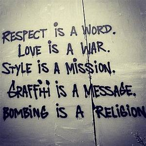 17 Best images about Graffiti on Pinterest | Graffiti ...