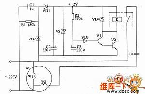 Index 1774 Circuit Diagram SeekIC