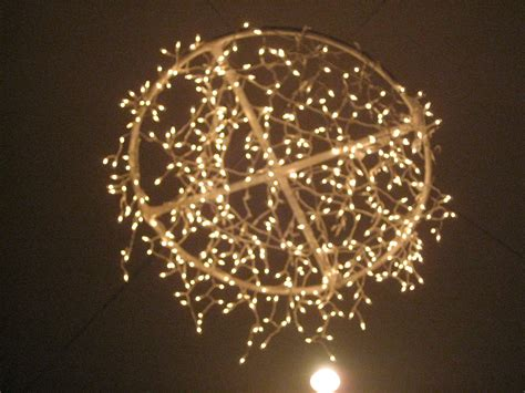 Candle Chandeliers For Cool Ceiling Decorating Ideas Via Homeandgarden 1 by Cool Chandelier By Bri Via Flickr