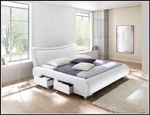 Bett Inkl Matratze : bett 180x200 inkl matratze und lattenrost betten house und dekor galerie xg12p85kmz ~ Watch28wear.com Haus und Dekorationen