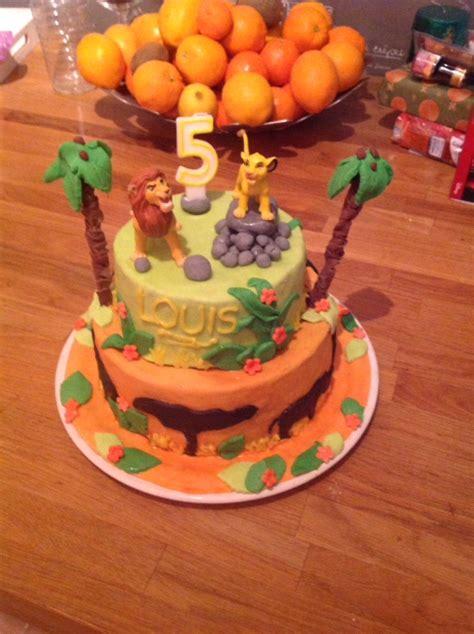 cuisine clermont ferrand gâteau thème roi zôdio