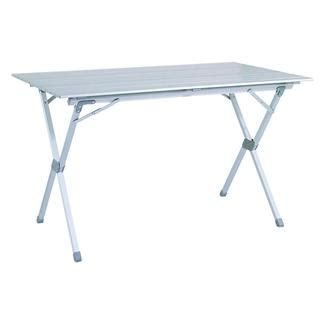 small folding table for rv small folding tables for cing outdoor folding tables