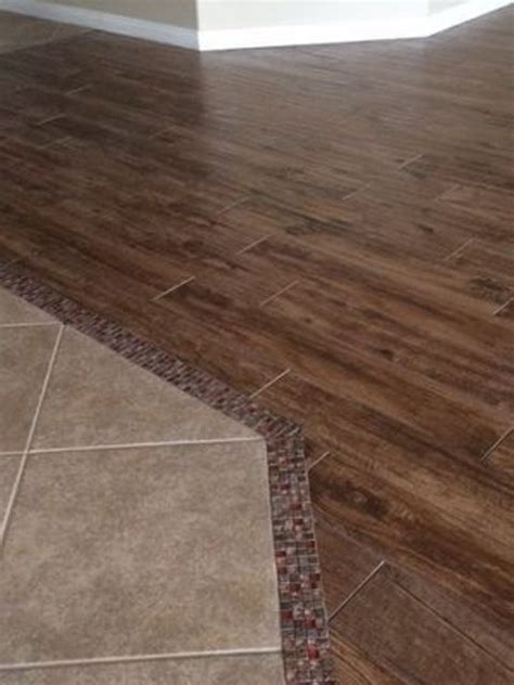 ceramic tile floor transition strips gurus floor