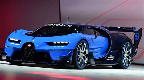 2018 Bugatti Chiron Sport Hd Download Wallpaper