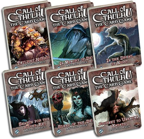 lotr lcg deck building tool flight news enter the dreamlands