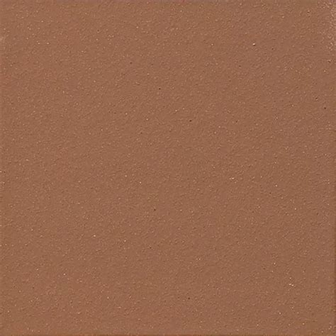 Metropolitan Quarry Tile Puritan Gray by Metropolitan Ceramics Quarry Basics 8x8 Tile Colors