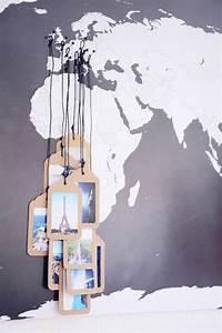 F Und S Polstermöbel : die 25 besten ideen zu fotowand ideen auf pinterest fotowand wohnungsdeko und wohnheim ~ Markanthonyermac.com Haus und Dekorationen