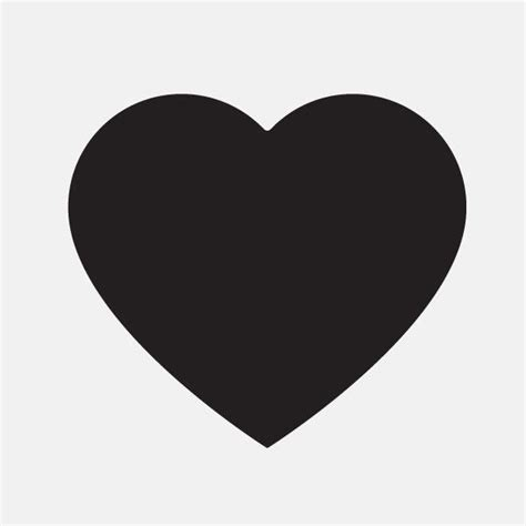chalkboard heart  chalkd blackboards