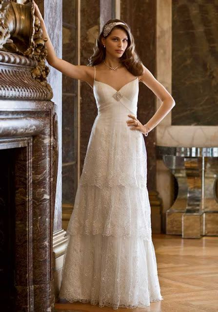 ethereal bride inspiration  style   trip