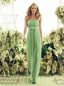 green bridesmaid dress elite wedding looks With green cocktail dress for wedding