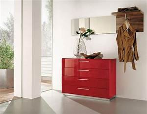 meuble entree commode With meuble d entree chaussures 9 amenager son entree meubles amp decoration alinea