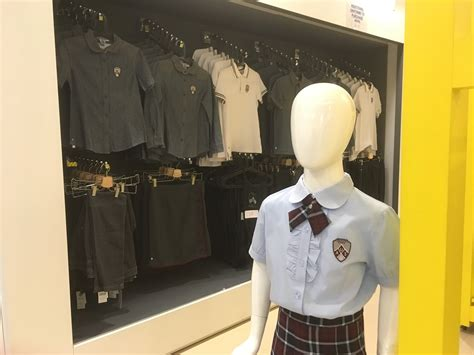 aus boutique american united school kuwait