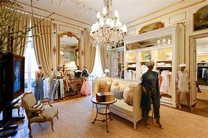ralph lauren » Retail Design Blog