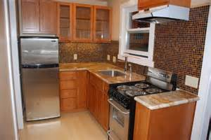 small kitchen remodeling ideas small kitchen remodeling ideas pthyd