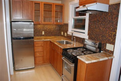 Small Kitchen Remodeling Ideas Pthyd