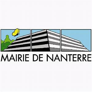 ville de nanterre la mairie de nanterre et sa commune 92000 With numero chambre de commerce nanterre