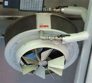 Is Your Furnace Humidifier Not Working   U2014 Renovationfind Blog