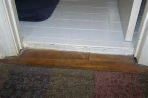 how to install a hardwood floor reducer apps directories