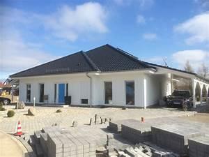 Kosten Dachausbau 80 Qm : referenzen bungalows artek massivhaus wir bauen h user f rs leben ~ Frokenaadalensverden.com Haus und Dekorationen
