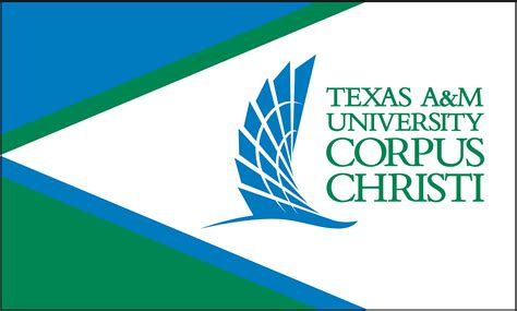 official logos texas  university corpus christi