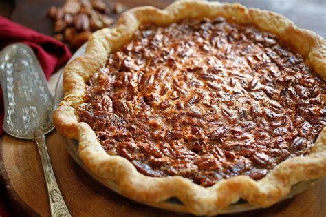 bourbon pecan pie recipe nyt cooking