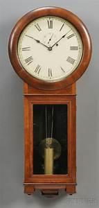 Seth thomas wall clocks value for Seth thomas wall clocks value