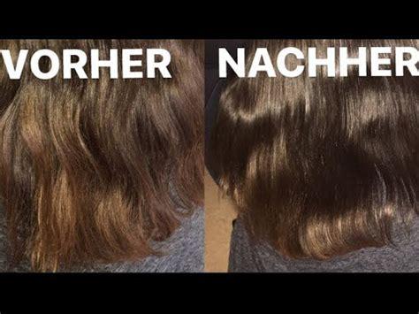 haare spliss entfernen spliss entfernen ohne haare zu k 252 rzen hairdusting i marina si
