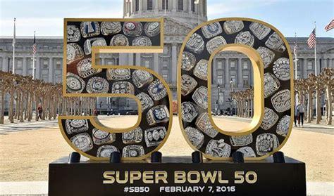 Debunked Super Bowl Human Trafficking Mythdebunked